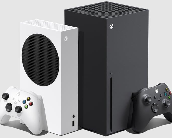 PS5 vs Xbox Series X What to Buy - xbox spec