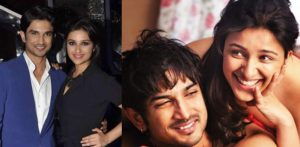 Parineeti Chopra didn't want to work with TV actor Sushant f