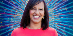 Ranvir Singh to be Contestant on Strictly Come Dancing
