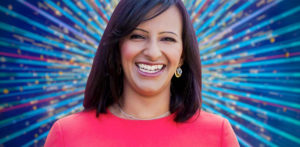 Ranvir Singh to be Contestant on Strictly Come Dancing f