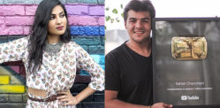 Richest YouTubers from India of 2020
