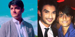 Sandip Ssingh WhatsApp Chats expose Sushant's Family