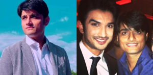 Sandip Ssingh reveals WhatsApp chat disproving Sushant's Family f