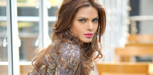 Sherlyn Chopra Sushant's Killers linked to Drug Cartel f