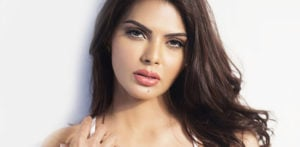 Sherlyn Chopra asked 'Are your breasts real' by Bollywood agent f