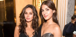 Shibani Dandekar demands Justice for Rhea Chakraborty