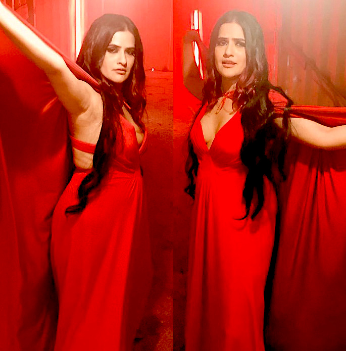 Sona Mohapatra talks Shut Up Sona, #MeToo & Sexism - IA 1