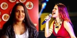 Sona Mohapatra talks Shut Up Sona, #MeToo & Sexism