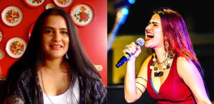 Sona Mohapatra talks Shut Up Sona, #MeToo & Sexism - f