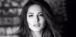 Sunny Leone opens up about Her 'Tough' Bollywood Journey