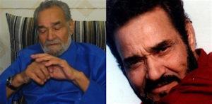 Veteran Filmmaker Johnny Bakshi Dies at 82 f