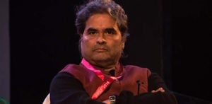 Vishal Bhardwaj_ 'There is no toxic culture' in Bollywood f