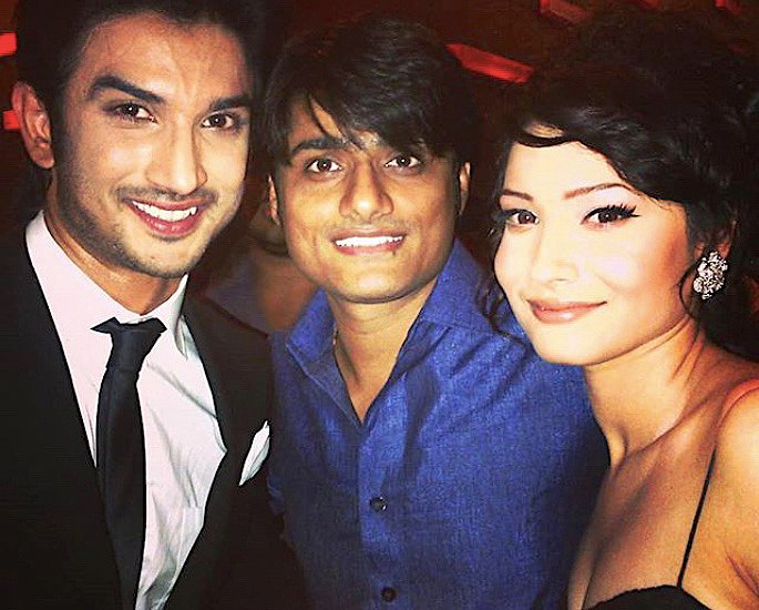 Will there be Justice for Sushant Singh Rajput? - IA 10