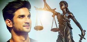 Will there be Justice for Sushant Singh Rajput - f