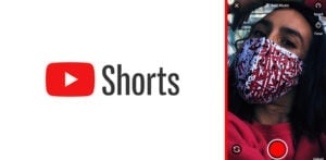 YouTube launches TikTok rival Shorts in India f