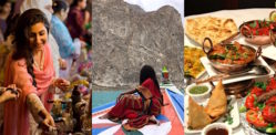 12 Things to Know before Visiting Pakistan