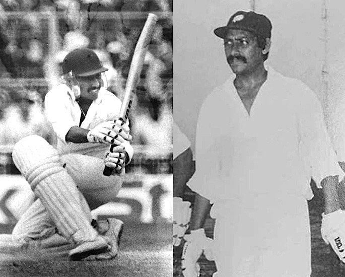 6 Desi Sports People who Died of COVID-19 in 2020 - Chetan Chauhan