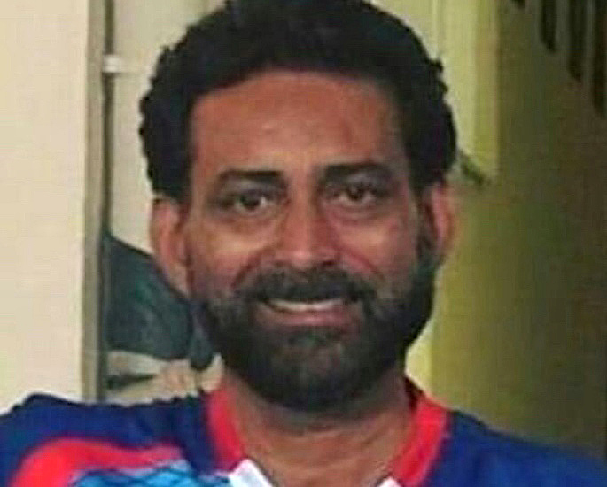 6 Desi Sports People who Died of COVID-19 in 2020 - Riaz Sheikh