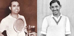 6 Desi Sports People who Died of COVID-19 in 2020