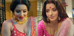 6 Bengali Bold & Sexy Web Series on Hoichoi