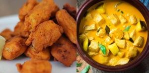 7 Indian Fish Dishes to Make at Home f
