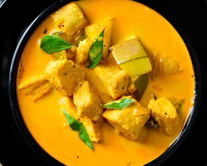 7 Indian Fish Dishes to Make at Home - kerala