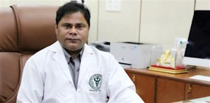AIIMS Dr Sudhir Gupta's Audio Tapes & WhatsApp Chats Leaked f