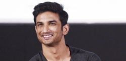 AIIMS says Sushant Singh Rajput's death was Suicide