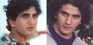 Actor Faraaz Khan Battling for Life in ICU
