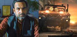 Actor Pankaj Tripathi talks Mirzapur Season 2