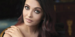 Aishwarya to play Tabu's Role in Tamil Remake?