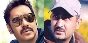 Ajay Devgn's Brother Anil Dies leaving Family Heartbroken f
