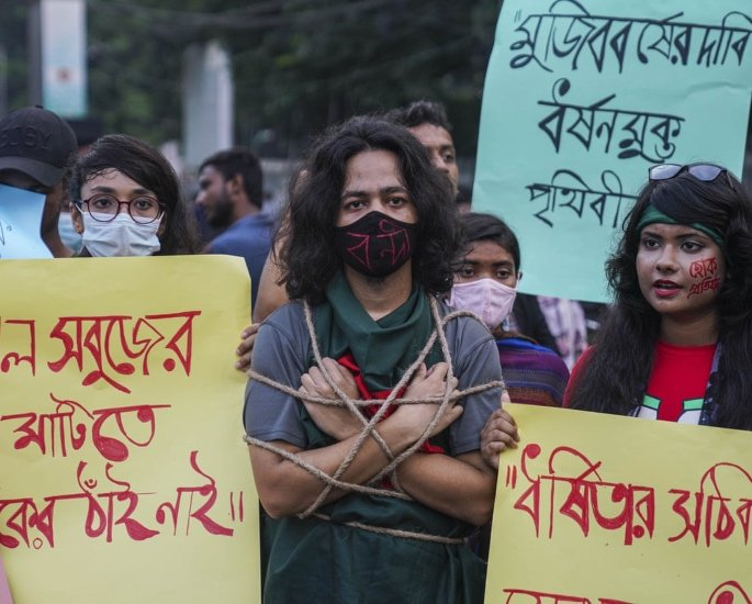 Bangladesh Rape Crisis_ Is the Death Penalty Working - conviction