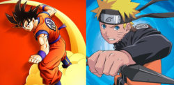 Best Manga Comics & Anime Loved by South Asians