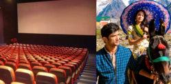 चित्रपटगृहात चित्रपटांचा बहिष्कार करण्यास भारतातील बॉलिवूड चाहते तयार आहेत?