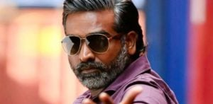 Bully who sent rape threat to Vijay Sethupathi's daughter Apologises f