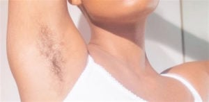 Desi Women and their Relationship with Body Hair f-2