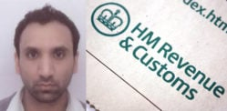 Fraudster who Fled to Dubai ordered to Pay £37 million