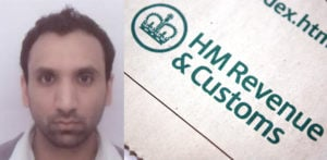 Fraudster who Fled to Dubai ordered to Pay £37 million f