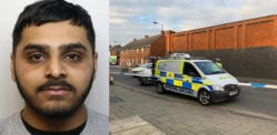 Hit-and-Run Driver jailed after Leaving Victim in Coma