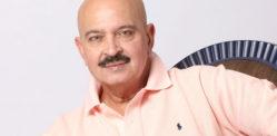 Hitman who Shot Rakesh Roshan Arrested