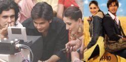 Imtiaz Ali's 'Jab We Met' Completes 13 Years