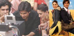 Imtiaz Ali's 'Jab We Met' Completes 13 Years f