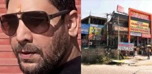 रोड रेज की घटना में इंडियन मैन की गोली मारकर हत्या