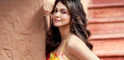 Isha Koppikar says Actresses' Success due to Casting Couch