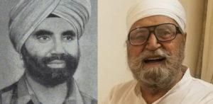 Kesar Singh Narula - A Punjabi Music Pioneer