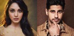 Kiara Advani comments on Dating after Sidharth Rumours