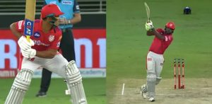 Kings XI Punjab beat Mumbai Indians with Two Super Overs f