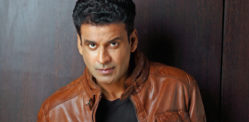 Manoj Bajpayee: Bollywood has some Very Bad People