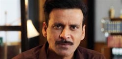 Manoj Bajpayee slams Bollywood for 'Step-motherly Treatment'